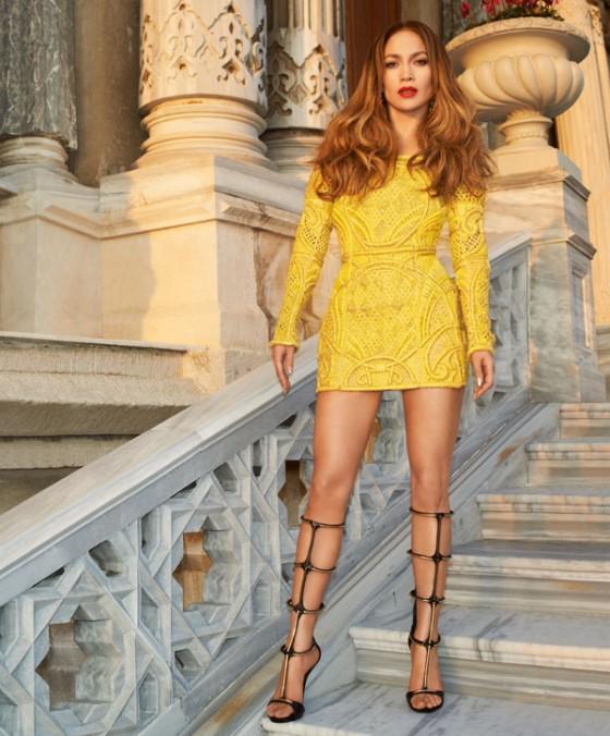 Дженнифер Лопес/Jennifer Lopez - Страница 5 Jennifer%20Lopez%20-%20Harpers%20Bazaar%202013-04-560x676