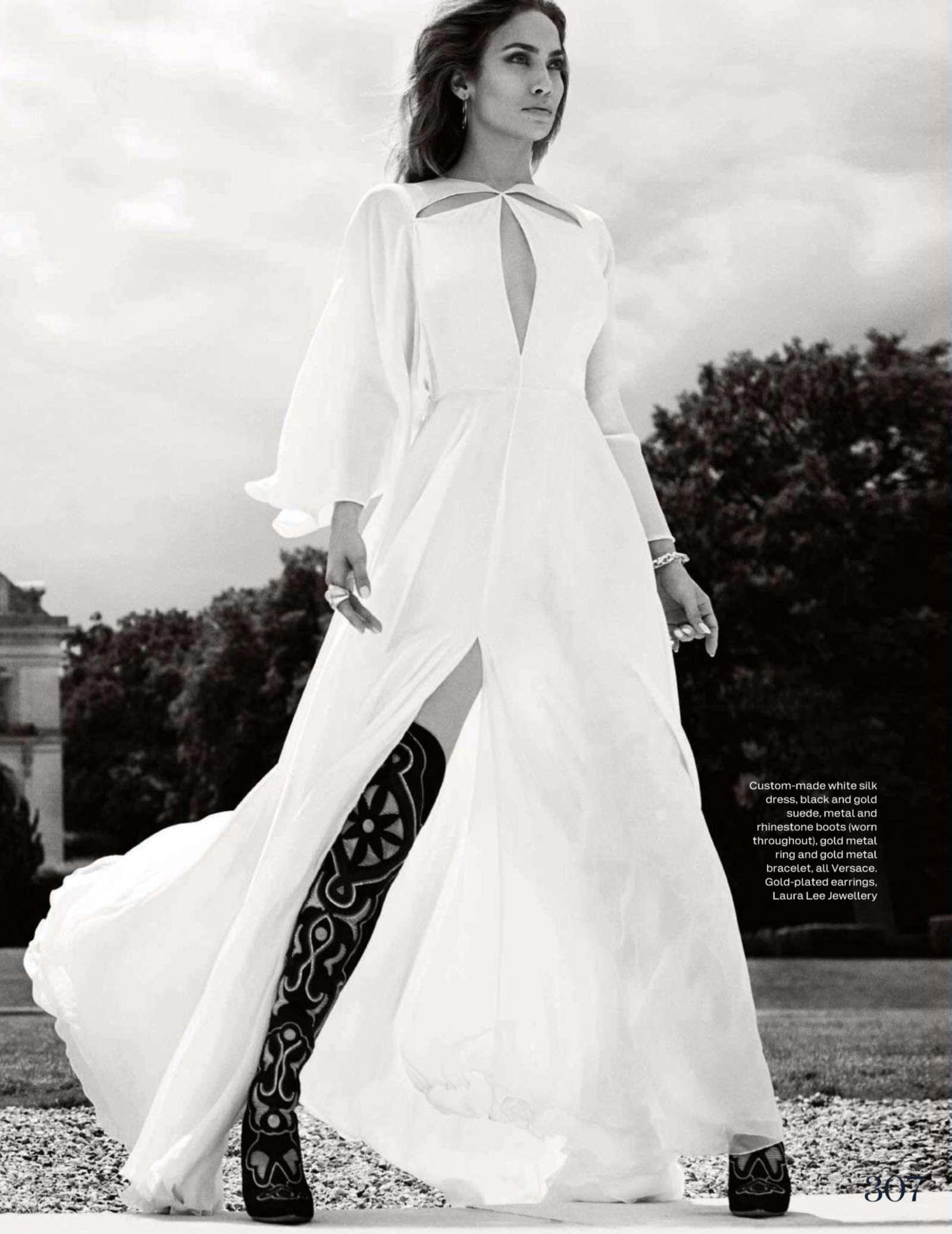Jennifer Lopez 2014 : Jennifer Lopez – ELLE UK 2014 -02