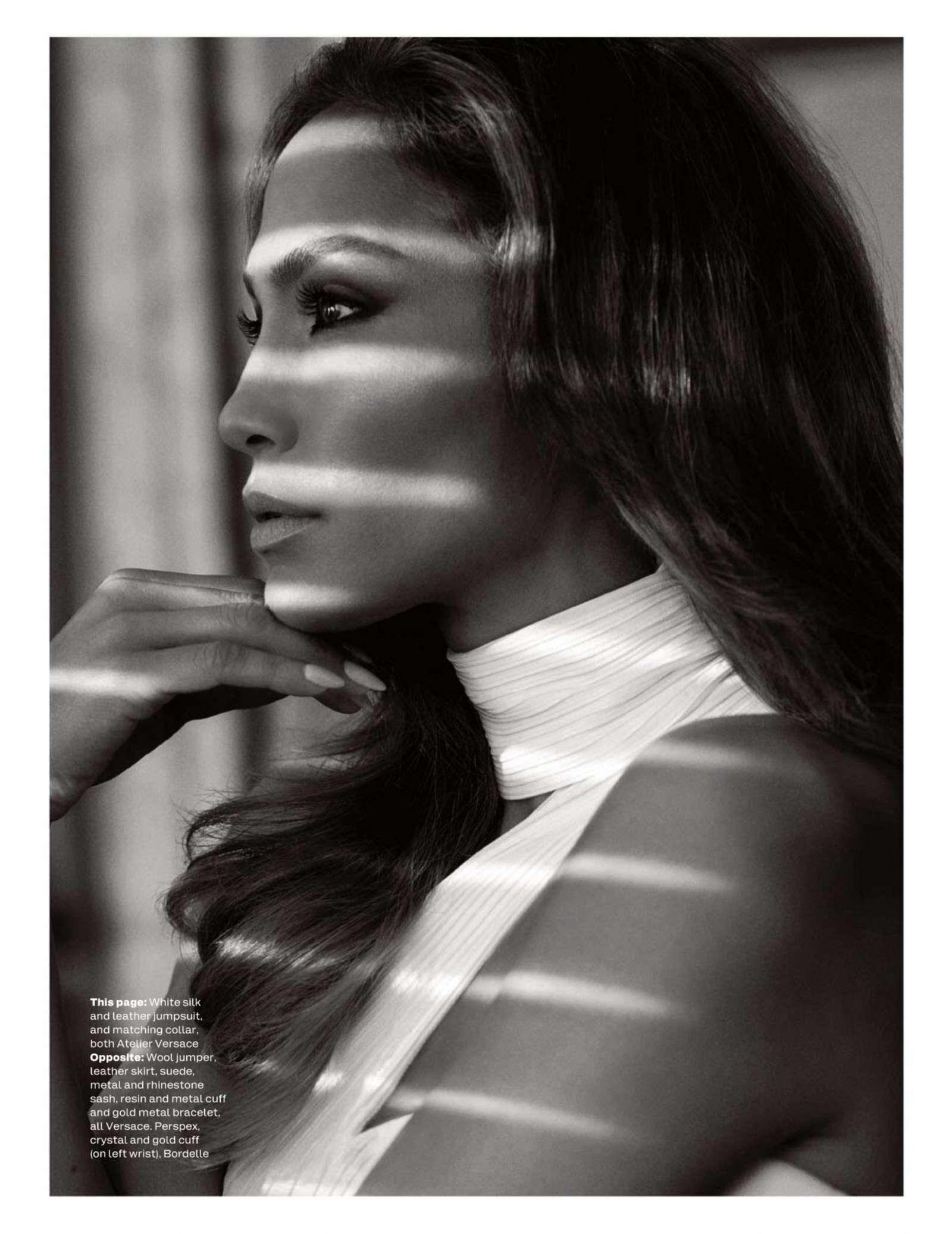 Jennifer Lopez 2014 : Jennifer Lopez – ELLE UK 2014 -11