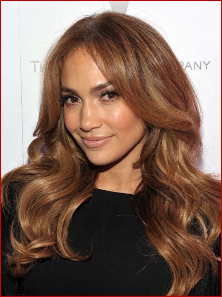 Jennifer Lopez 2011 : jennifer-lopez-montblanc-cocktail-party-07