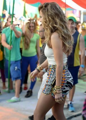 Jennifer Lopez: FIFA World Cup Brazil set -06