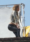 jennifer-lopez-on-the-set-of-follow-the-leader-in-acapulco-01