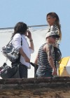 jennifer-lopez-on-the-set-of-follow-the-leader-in-acapulco-03