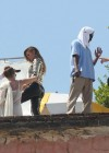 jennifer-lopez-on-the-set-of-follow-the-leader-in-acapulco-04