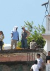 jennifer-lopez-on-the-set-of-follow-the-leader-in-acapulco-13