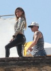jennifer-lopez-on-the-set-of-follow-the-leader-in-acapulco-14