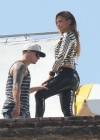 jennifer-lopez-on-the-set-of-follow-the-leader-in-acapulco-15