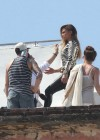 jennifer-lopez-on-the-set-of-follow-the-leader-in-acapulco-18