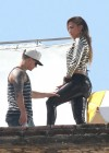 jennifer-lopez-on-the-set-of-follow-the-leader-in-acapulco-20