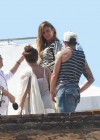 jennifer-lopez-on-the-set-of-follow-the-leader-in-acapulco-21