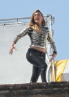 jennifer-lopez-on-the-set-of-follow-the-leader-in-acapulco-24