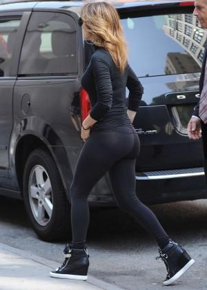 Miley cyrus sexy pantyhose - 3 part 1