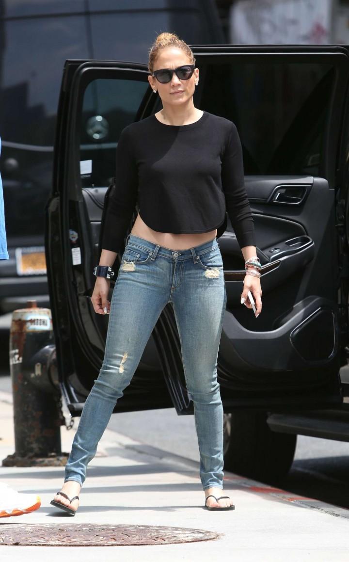 джинсы westrenger размерная сетка