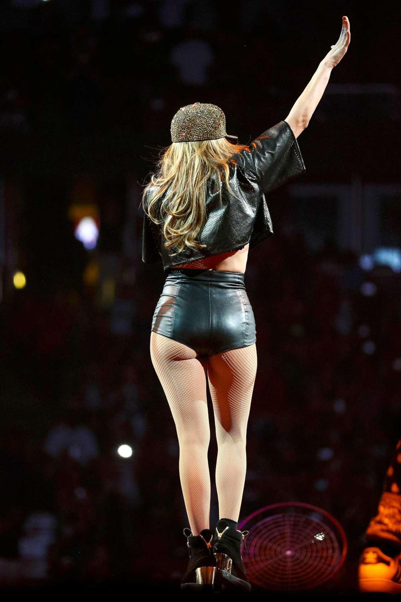 Jennifer Lopez Power 1...