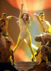 Jennifer Lopez - Hot at 2011 American Music Awards in LA-03