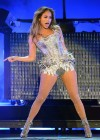 Jennifer Lopez - Hot photos on stage-12