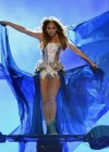 Jennifer Lopez - Hot photos on stage-22