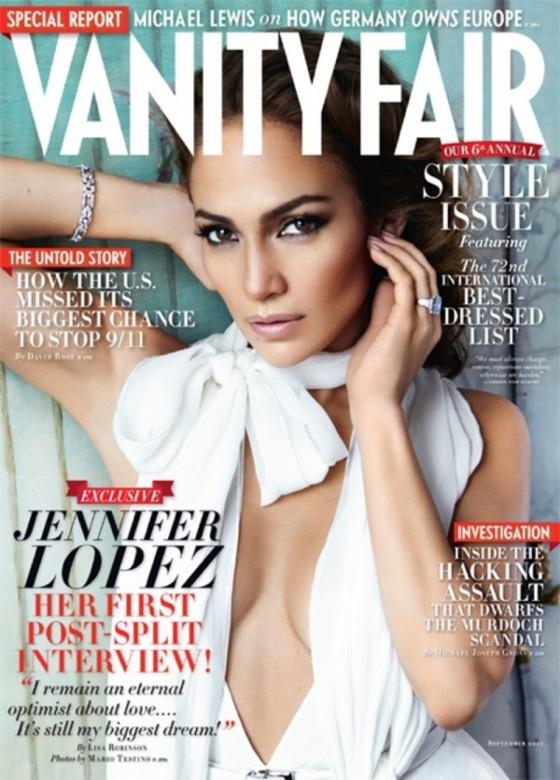 jennifer-lopez-vanity-fair-magazine-september-2011-issue-02