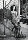 Jennifer Lopez - W Magazine 2013 -02