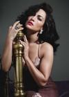 Jennifer Lopez - W Magazine 2013 -05