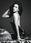 Jennifer Lopez - W Magazine 2013 -06