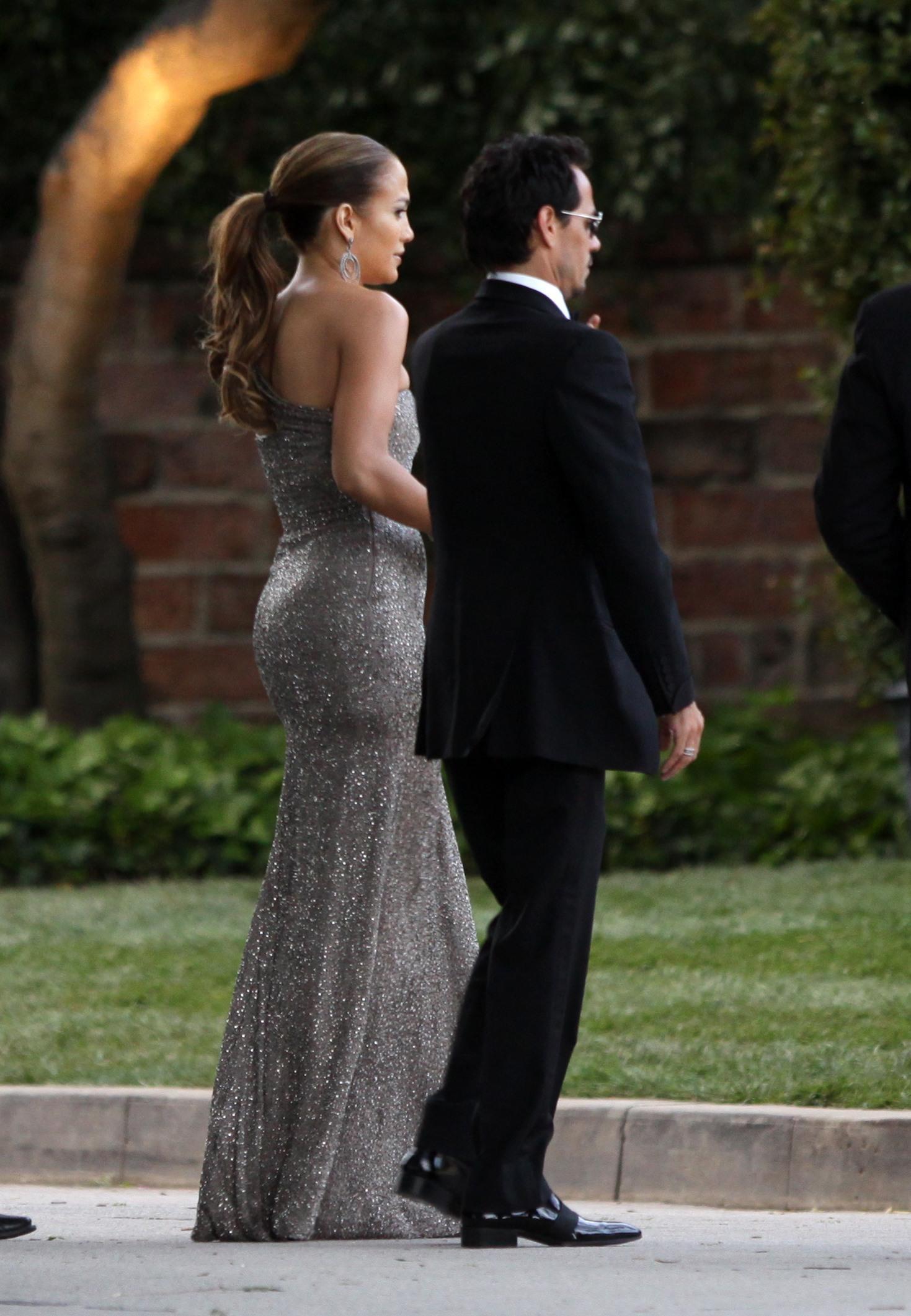 Lopez Monster In Law Poncho Jennifer Lopez Monster In Law Dress