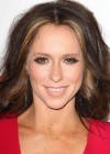 Jennifer Love Hewitt - Red Dress-01
