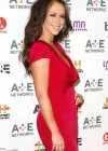 Jennifer Love Hewitt - Red Dress-02