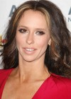 Jennifer Love Hewitt - Red Dress-05