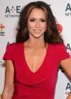 Jennifer Love Hewitt - Red Dress-11