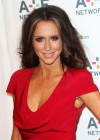 Jennifer Love Hewitt - Red Dress-15