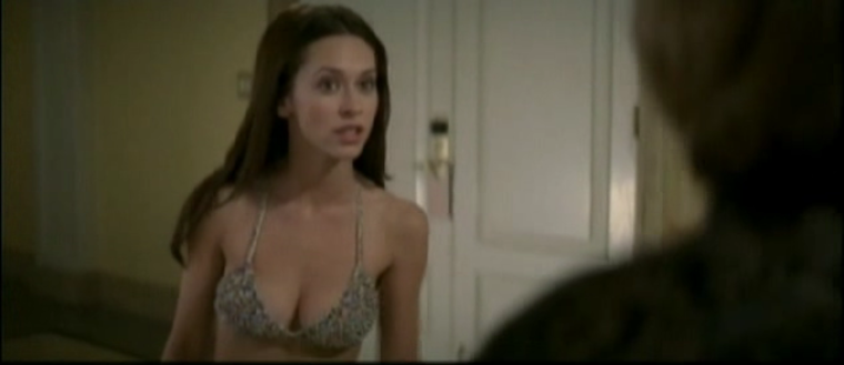 Apologise, the real jennifer love hewitt nude layouts