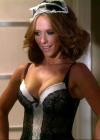 Jennifer Love Hewitt - Client List stills-02