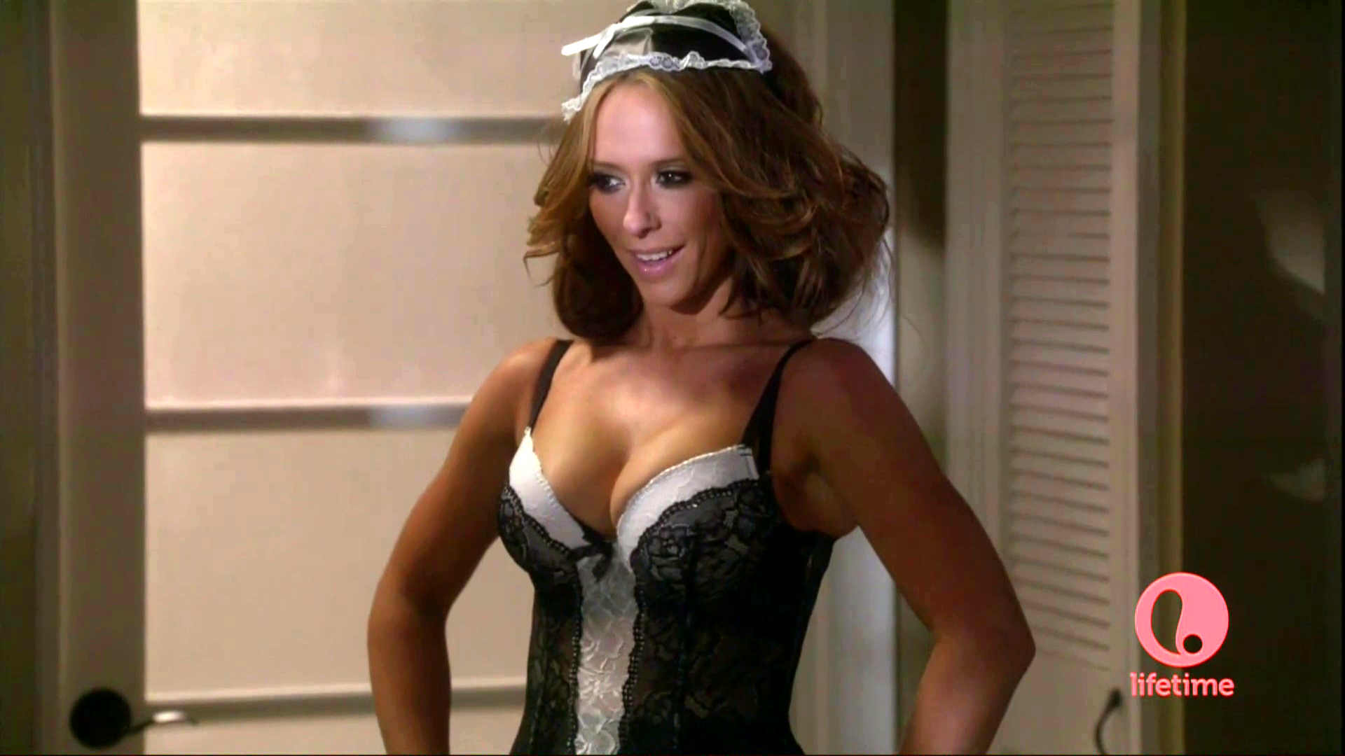 Jennifer love hewitt client list scenes