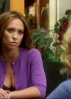 Jennifer Love Hewitt - Client List stills-03