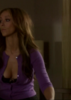 Jennifer Love Hewitt - Client List stills-05
