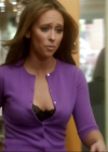 Jennifer Love Hewitt - Client List stills-07