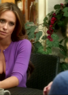 Jennifer Love Hewitt - Client List stills-10