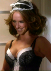 Jennifer Love Hewitt - Client List images
