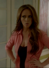 Jennifer Love Hewitt - Client List stills-12