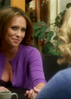 Jennifer Love Hewitt - Client List stills-13
