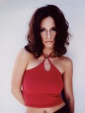 jennifer-love-hewitt-marc-baptiste-photoshoot-hq-03