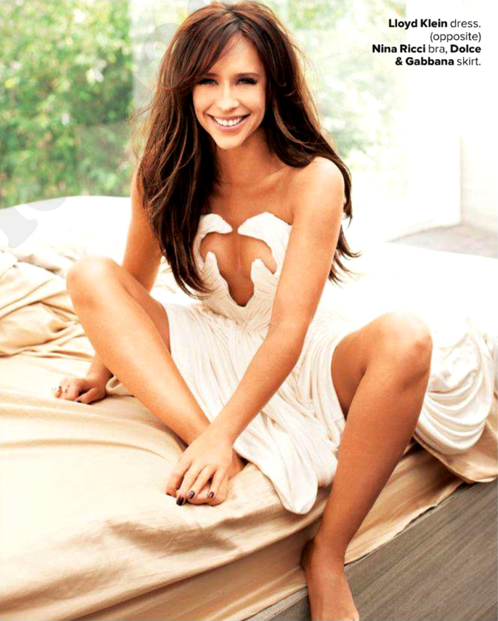 Jennifer Love Hewitt 2013 : Jennifer Love Hewitt – Maxim 2012 -03