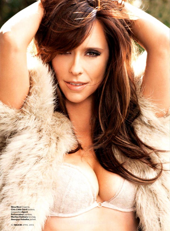 Jennifer Love Hewitt 2013 : Jennifer Love Hewitt – Maxim 2012 -08