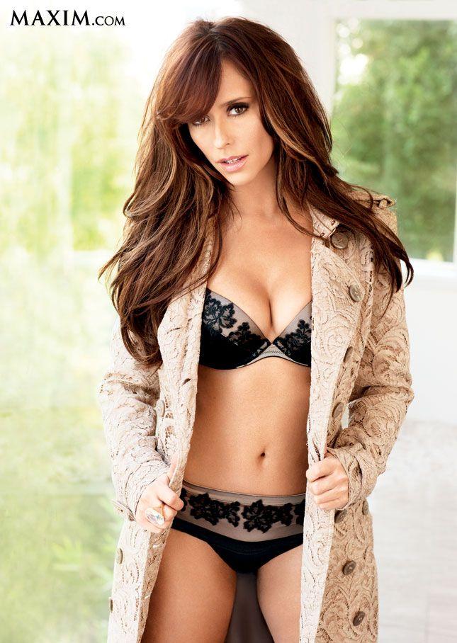 Jennifer Love Hewitt 2013 : Jennifer Love Hewitt – Maxim 2012 -09