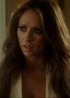 Jennifer Love Hewitt - New Client List-01