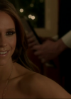 Jennifer Love Hewitt - New Client List-04