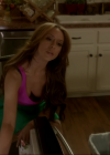 Jennifer Love Hewitt - New Client List-06