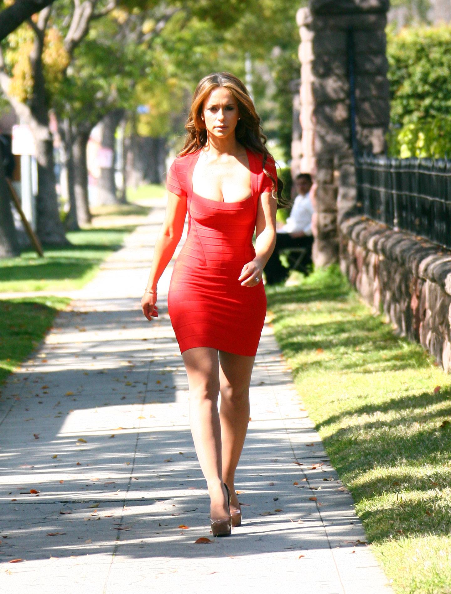 jennifer love hewitt prostitute movie
