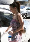 Jennifer Love Hewitt Out In Beverly Hills-04